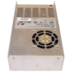 Seasonic SSE-3201PF-12 12V 320W embedded power supply