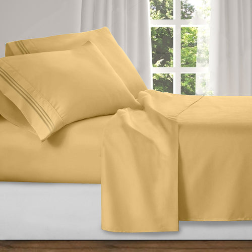 Bed Sheets, Duvet Covers, Blankets, Bed Skirts, Pillows, Comforters U2013 Cozy  Array