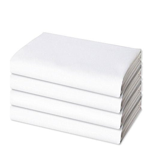Empyrean Premium Wholesale Flat Sheet Packs