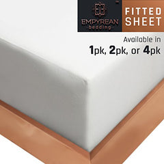 Empyrean Premium Wholesale Fitted Sheet Packs