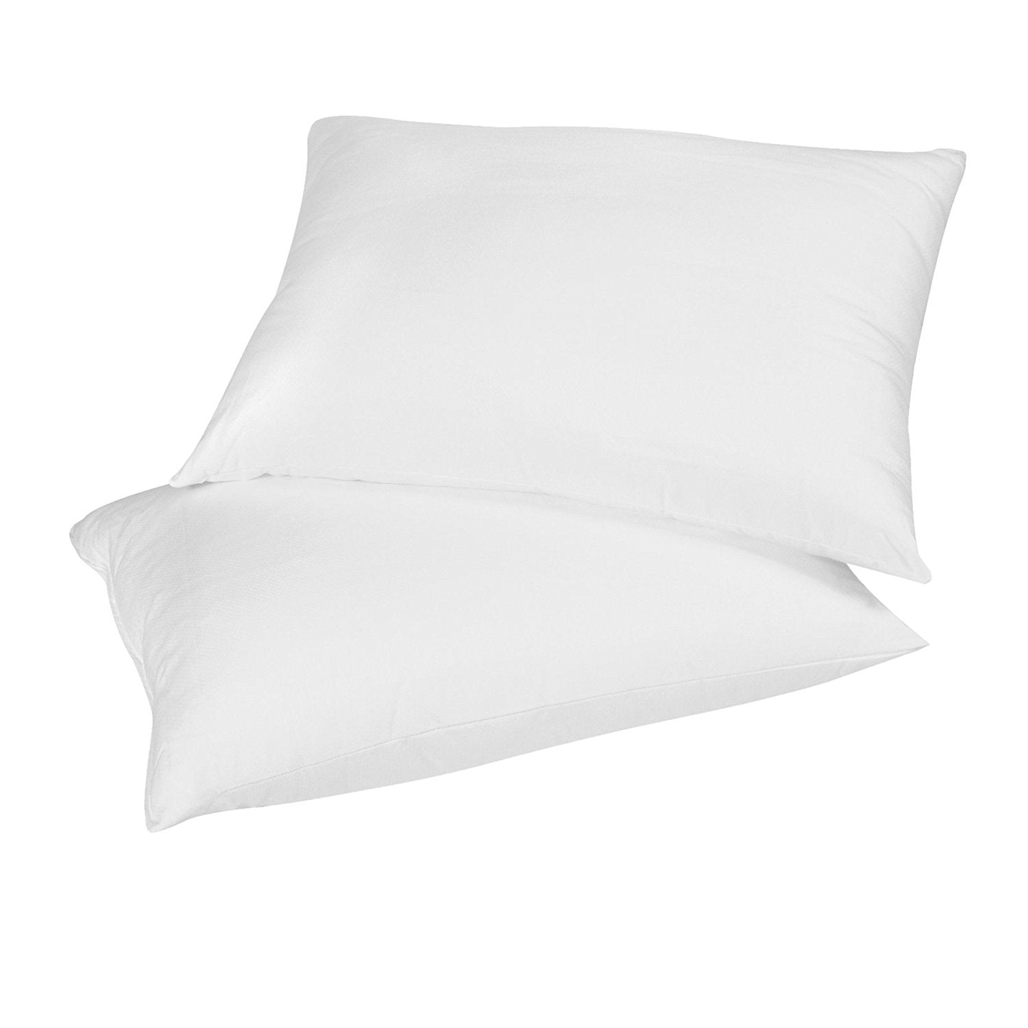 Empyrean Premium Wholesale Pillowcases Packs
