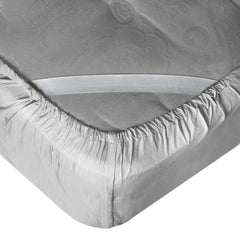 Empyrean Premium Deep Pocket Fitted Sheets