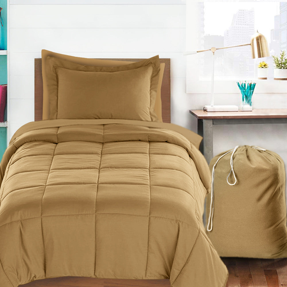 and jan comforter guide set khaki tanya design piece what reviews comforters intelligent check senna sets best the are