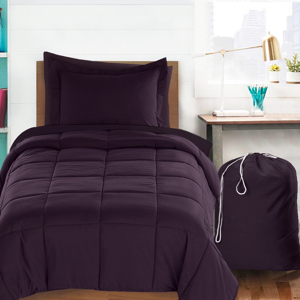 size duvets eggplant bedding red super with love bedroom black contempo set simply exciting king room shabby covers of cotton yours cowl mix wingback for flower comforter quilt gorgeous twin and velvet green mine women chair full nightstand duvet cover purple colored sets hypnotizing