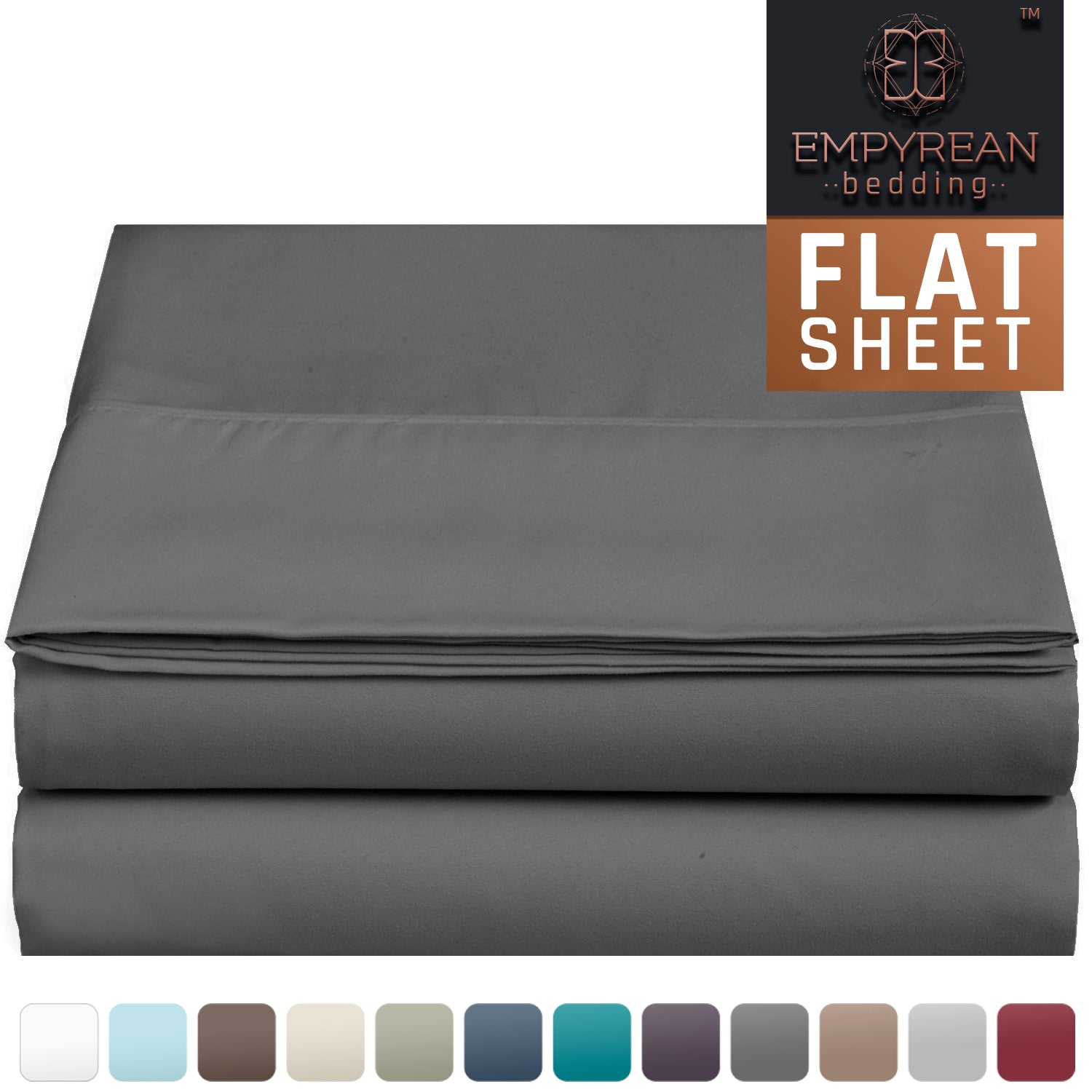 Empyrean Premium Flat Sheets
