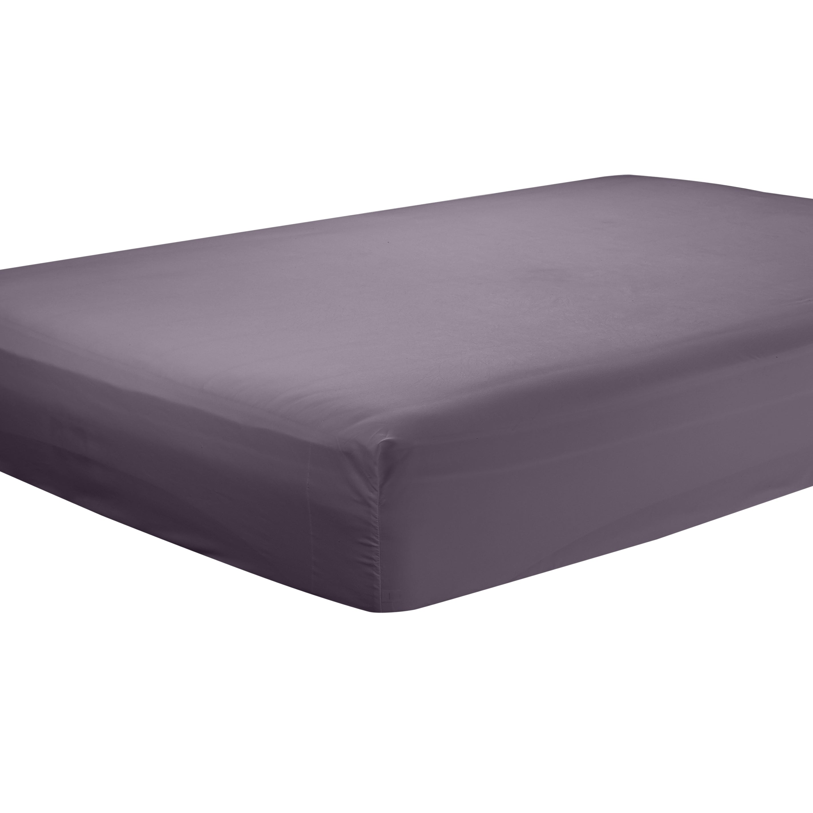 1800 Series Premier Fitted Sheet