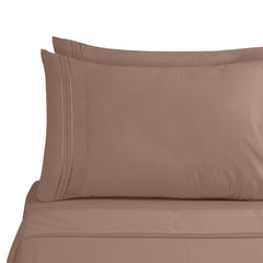 Clara Clark 1800 Series Premier 2pc Pillow Cases