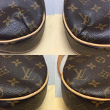 Odeon Mm Monogram. Fantastic Condition Cross Body Bag