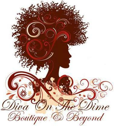 Diva On The Dime Boutique & Beyond