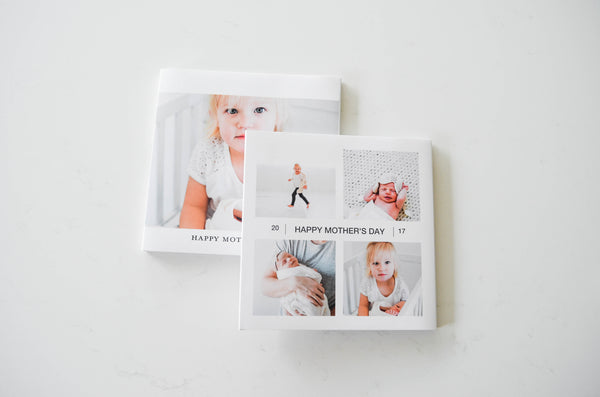 10 Free Mixbook 4x6 or 5x5 Photo Prints  Use code PROMPTLY
