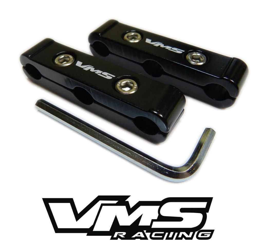 10.2MM Wire Sets | VMS Racing