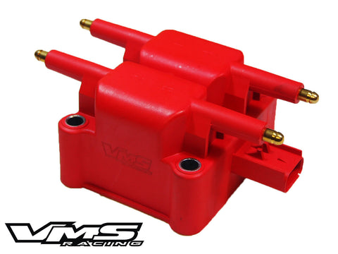 Ignition Coils   VMS Racing