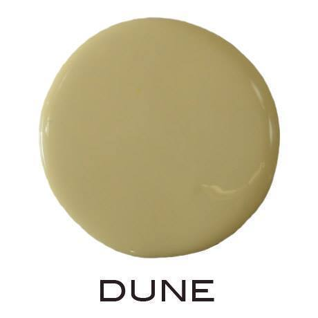Dune - FAT Paint - Netties Expressions