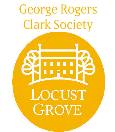 George Rogers Clark Society