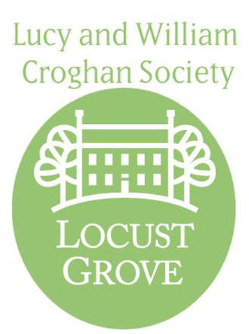 Lucy & William Croghan Society