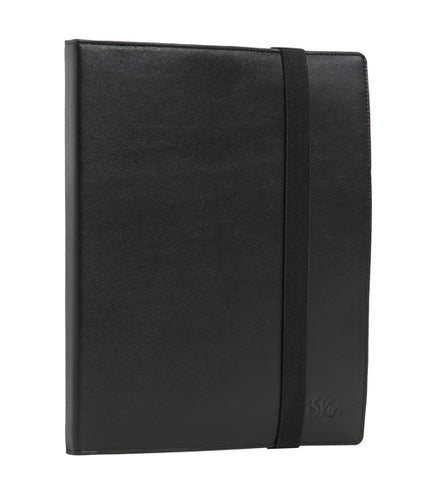 BookWorm Folio (Black)