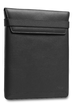 Memo iPad Sleeve (Black)