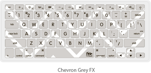 ProTouch FX for Apple Wireless Keyboard (2007-2015)