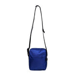 BLUE-TACTICAL SHOULDER BAG - EPTM.