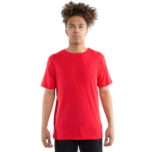 EPTM RED-LUX TEE - EPTM.