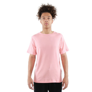 EPTM PINK-LUX TEE - EPTM.