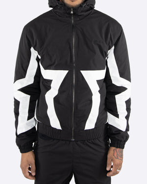 EPTM BLACK-STAR JACKET