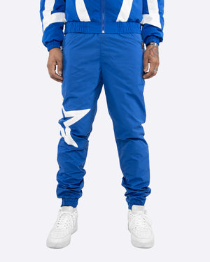 EPTM BLUE-STAR PANTS