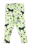 Little Farmer baby leggings by igi organic - Special Little Shop - 2