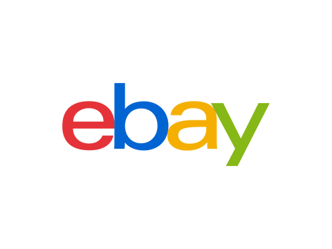 Special Little Shop on eBay (Clearance and Sale items)