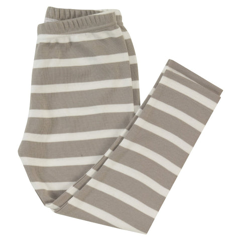 Pigeon Breton stripe leggings - Special Little Shop