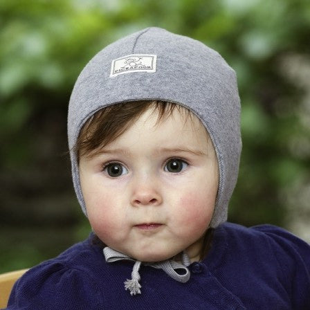 Radler - Pickapooh Baby, Toddler, Child Autumn/Spring Hat (Organic Cotton) - Special Little Shop - 1
