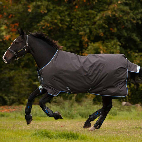 Amigo Pony Bravo 12 Original Heavy Turnout Blanket