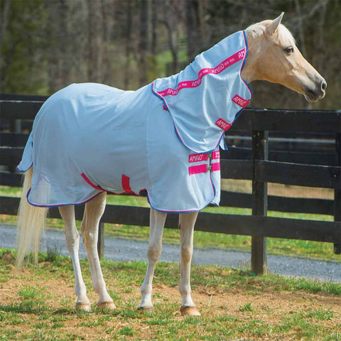Amigo Pony Bug Rug Fly Sheet