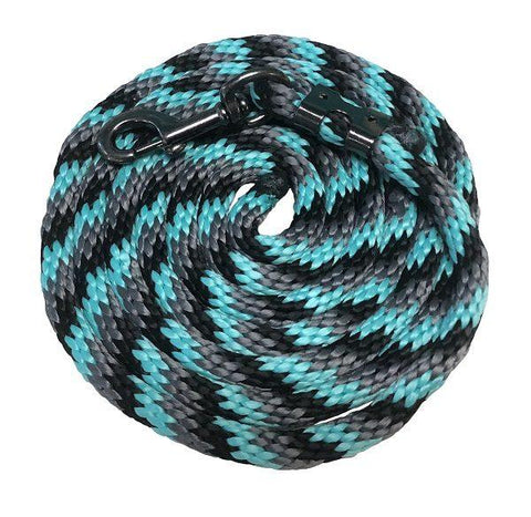 Kensington Poly Lead Rope