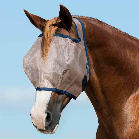 Mio Fly Mask without Ears