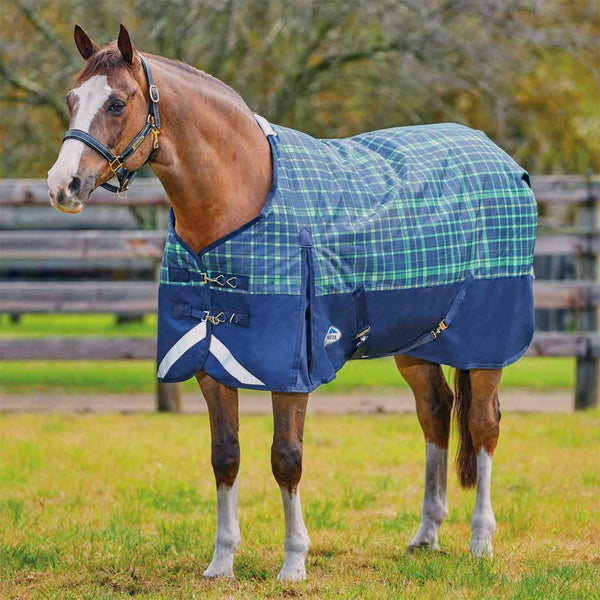 WeatherBeeta ComFiTec Plus Dynamic Lite Turnout Sheet - Closeout