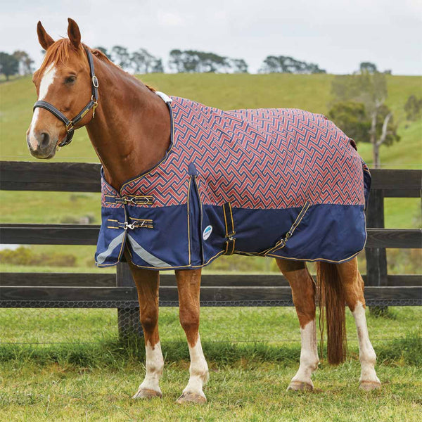 WeatherBeeta ComFiTec Plus Dynamic Lite Turnout Sheet