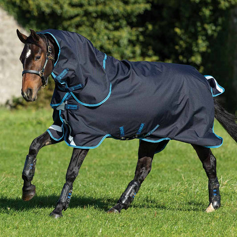 Amigo Bundle Horse Turnout Blanket