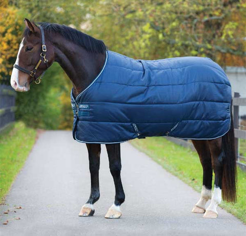 Amigo Pony Heavy Insulator Blanket