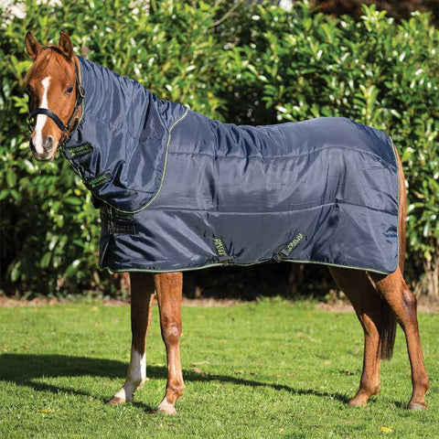 Amigo Pony Plus Insulator Blanket