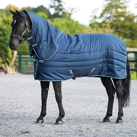 Amigo Stable Vari-Layer Plus Heavy Blanket
