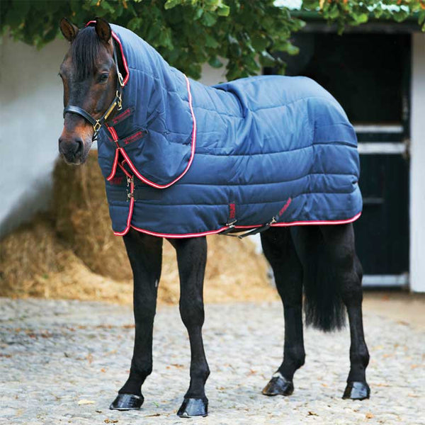 Amigo Stable Vari-Layer Plus Medium Blanket
