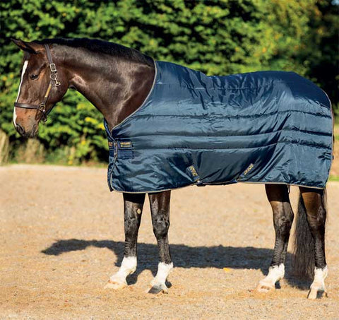 Amigo XL Insulator Draft Horse Blanket