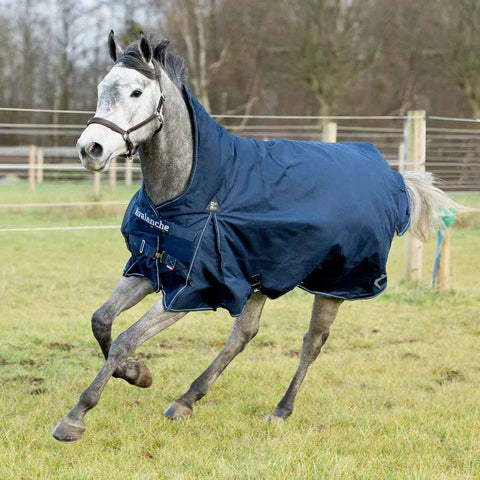 Horze Avalanche Lightweight 150g Turnout Blanket