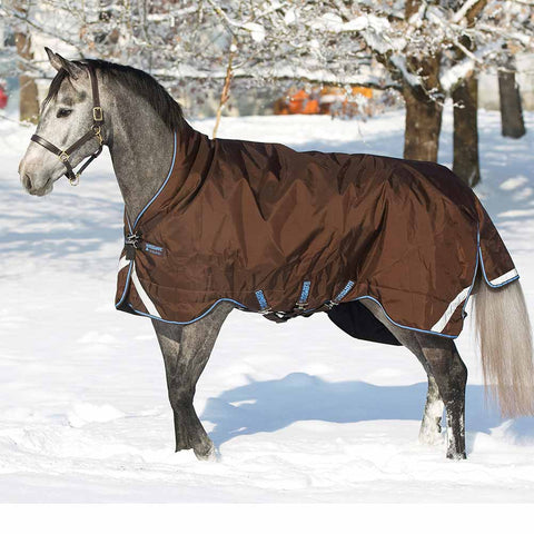 Rambo Wug Vari-Layer 250g Medium Turnout Blanket
