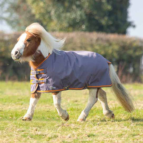 Shires Miniature Horse Turnout Blanket