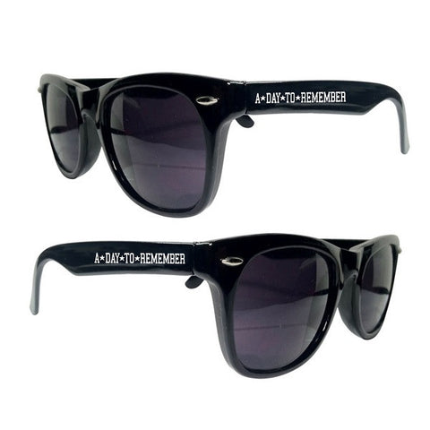 ADTR Sunglasses