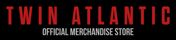 Twin Atlantic US logo