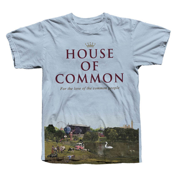 HOC Event T-Shirt