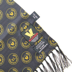 Limited Edition Madness XL Tootal Scarf